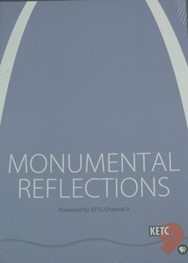 DVD: Monumental Reflections